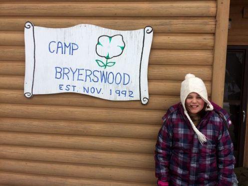 bryerswood
